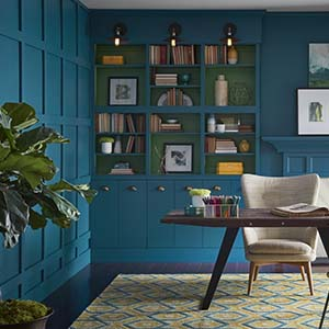 Sherwin_Williams_COTY_Eclectic_Home_OA_02