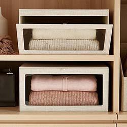 10054604-Linen-Drop-Front-Sweater-Bo